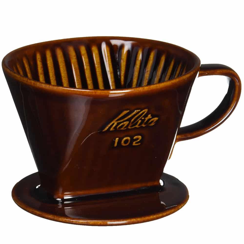 Coffee dripper model 201