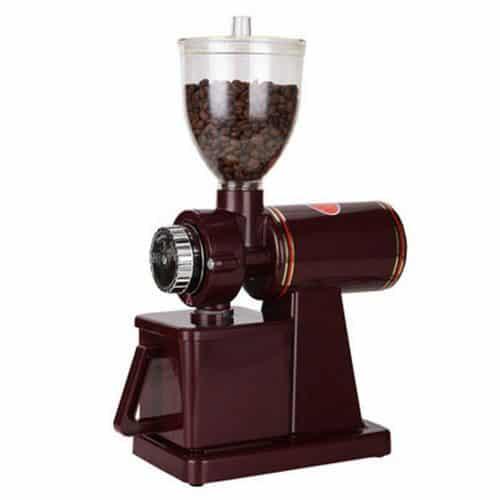 เครื่องบดกาแฟเหมาะสำหรับที่บ้าน 600n Little Eagle