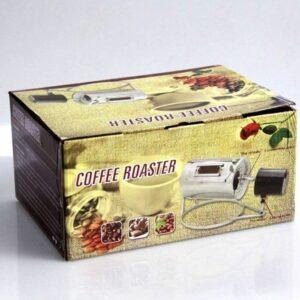 coffee-roaster-home-machine-a60-1