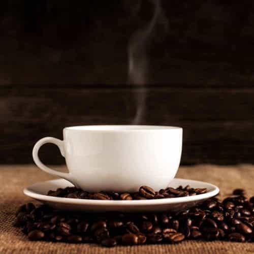 พื้นฐานการคั่วกาแฟ: พัฒนารสชาติด้วยการคั่วกาแฟ