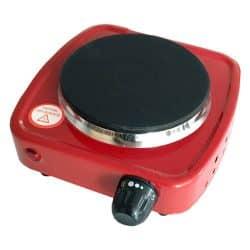 เตาไฟฟ้าขนาดเล็กสำหรับโมก้าพอต ใช้ในบ้าน 500w