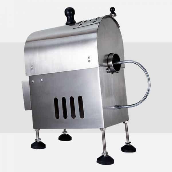 เครื่องคั่วกาแฟ