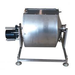 Coffee roaster HD-9